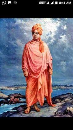 Shivaji Maharaj Painting, Indian Art Paintings, History, Cape, God, Mantle, Dios, Historia, Cabo