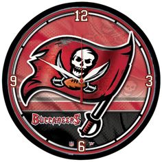 pictures of tampa bay buccaneers - Google Search