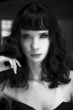 De loira a morena: como escurecer o cabelo de maneira saudável