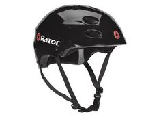 Youth's Multi-Sport Helmet available at Roller Sports, Sports Helmet, Big 5, Bicycle Helmet, Youth, Ebay, Cycling Helmet, Young Adults, Teenagers