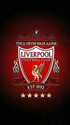 Learning To Play Football? Do you want to become a standout on your football team? Liverpool Fc Gifts, Liverpool Logo, Salah Liverpool, Liverpool Soccer, Liverpool Players, Liverpool Football Club, Liverpool Tattoo, Lfc Wallpaper, Liverpool Fc Wallpaper