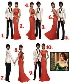 Red Carpet posebo x Wedding Couple Poses Photography, Wedding Picture Poses, Wedding Photography Poses, Wedding Poses, Wedding Photoshoot, Photo Poses For Couples, Best Photo Poses, Couple Photoshoot Poses, Couple Posing