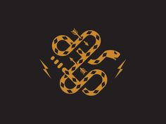 Branding III by Kendrick Kidd