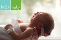 Bella Baby Photography,  Photographer: Amy Ames,  #newborn #hospital #lifestyle