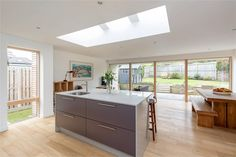 8 Craigleith Hill Gardens, Craigleith, EH4 2JJ | Property for sale | 4 bed house | ESPC