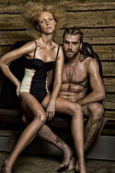 http://www.living-postcards.com/fashion-style/sophie-deloudi-swimwear#.VXhK_ROqpBc