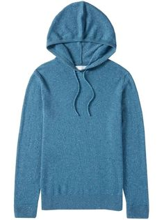 The 17 Best Hoodies For Fall 2017 - Best Hooded Sweatshirts for Men