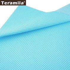 Fabric Suppliers, Cotton Twill Fabric, Printing On Fabric, Digital Prints, Outdoor Blanket, Blue, Color, Fingerprints, Fabric Printing