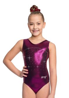 The most preferred online gymnastics store in the UK, elite gymnastics has all modern and advanced qualities of Gymnastics Equipment for Sale that can give the best outcomes for your efforts and support you throughout your busy practice schedules. Gymnastics Equipment For Sale, Gymnastics Store, Elite Gymnastics, Gym Leotards, Girls Gymnastics Leotards, Pink Leotard, Comfortable Outfits, Animals For Kids, Body Measurements