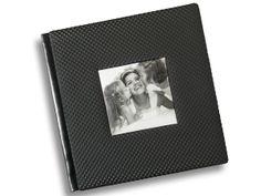 Album Digital Matrix #miratge #miratgedigital #weddingalbum #weddingphotography #Albumanalógico #Albumtradicional #scrapingbook #fotografiaboda #albumboda