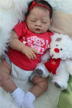 Моя малышка-реборн Сара / Куклы Реборн Беби - фото, изготовление своими руками. Reborn Baby doll - оцените мастерство / Бэйбики. Куклы фото. Одежда для кукол