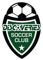 Region3Soccer: NPSL welcome FC Carolina Discoveries as 2014 expansion side