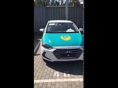 Жол патрульдік полициясы - новые автомобили
