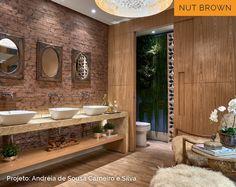 www.brickstudio.com.br