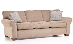 Love The Vail Sofa By Flexsteel! We Have It In Blue At Sofa Designers  Flexsteel Gallery In San Diego.