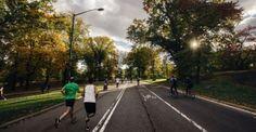 ejercicio físico como terapia para combatir enfermedades