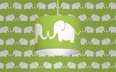 Leuchte Elephants, for him http://www.decorplay.at/product/31-leuchte-elephants-for-him