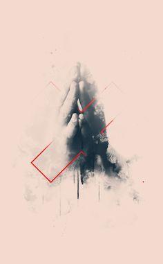 Seven by Giga Kobidze