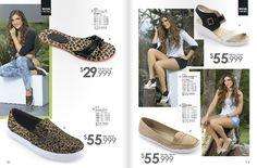 Revista carmel campaña  05 2015