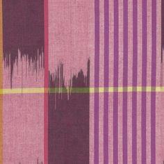 Anna Maria Horner - Loominous Yarn Dyes II - Plenty in Berry