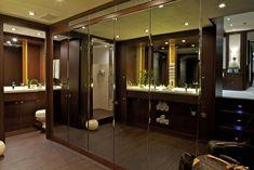 textured shower glass - Sök på Google
