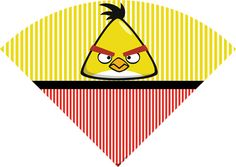 cone-de-gulosimas-do-angry-birds