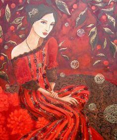 Artodyssey: Loetitia Pillault
