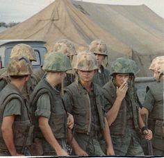 Vietnam War 1969 1971 On Pinterest Vietnam War Vietnam