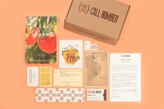 <p>A library-inspired book subscription box celebrating contemporary Black literature and authors.</p>