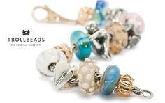 trollbeads images - Google Search