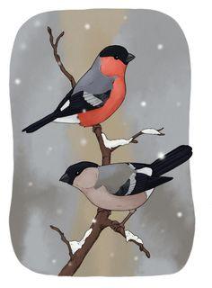 Talviseurannan lajit Olaf, Snowman, Disney Characters, Fictional Characters, Bird, Animals, Animales, Animaux, Snowmen