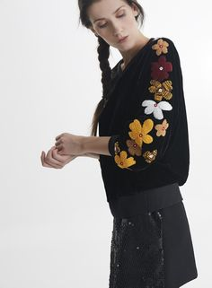 Mey fashion, Abbigliamento donna,Shop on-line,Pronto Moda