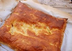 Ham  Cheese in Puff Pastry  Recipe from Ina Garten  Printable recipe  1 package (2 sheets) frozen puff pastry (recommended: Pepperidge Farm)  2 tablespoons Dijon mustard   pound black forest ham, sliced   pound Swiss Gruyere cheese, sliced  1 egg beaten, with 1-tablespoon water for egg wash