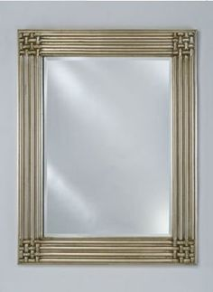 Estate Decorative Beveled Wall Mirror (Medium) Afina http://www.amazon.com/dp/B005U7844W/ref=cm_sw_r_pi_dp_yN52ub1285Y1F