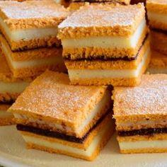 Sandwiches, Cheesecake, Desserts, Food, Tailgate Desserts, Deserts, Cheesecakes, Essen, Postres