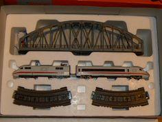 Escala Ho, Ho Model Trains, Real Model, Ho Scale, Pictures, Photos, Grimm