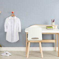 Umweltbewusstes Möbel-Design Berliner Label Green Living