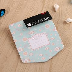 http://www.aliexpress.com/item/Korea-Cute-Lovely-Kawaii-Flower-Planner-Sticky-Notes-With-Pocket-Post-It-Memo-Pad-School-Office/32677975583.html?spm=2114.01010208.3.19.W9AF4A