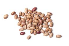 how to cook dry pinto beans in a pressure cooker