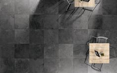 Ardesia Mix   Coem porcelain stoneware tiles and ceramics for outdoor flooring and indoor wall tiling.
