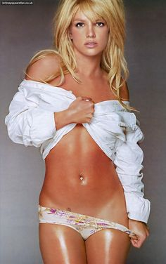 Britney Spears and other nude celebrities. Free erotic photo gallery, hot movies, discussions and comments Britney Spears Music Videos, Britney Spears Show, Britney Spears Pictures, Sexy Poses, Hot Girls, Fine Girls, Britney Jean, Femmes Les Plus Sexy, Bikinis