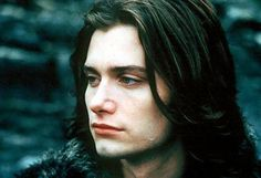 Lee Williams Actor & Model (no claims on the pics) Lee Williams Actor, Global World, 90s Movies, Small Town Girl, Pretty Men, Actor Model, Jon Snow, Find Image, Movies