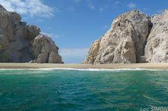 Los Cabos - Mexique
