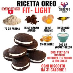 Conseils fitness en nutrition et en musculation. Healthy Sweets, Healthy Snacks, Healthy Recipes, Sweets Recipes, Cooking Recipes, Cake Design Inspiration, Vegan Candies, Tips Fitness, Nutrition