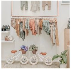 Boutique Interior, Clothing Store Interior, Clothing Store Design, Boutique Decor, Kids Boutique, Boutique Design, Baby Boutique Online, Baby Online, Kids Online