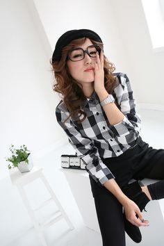 7a4a9c214a itsmestyle woman fashion online wholesale shopping mall.  itsmestyle  korean  style  fashion  asianstyle  cute  girl  ulzzang  k fashion  fashion