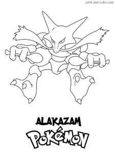 There are many high quality Pokemon coloring pages for your kids - printable free in one click. Pokemon Coloring Pages, Colouring Pages, Free Coloring, Pokemon Sketch, Pokemon Party, Drawing Base, Diy Birthday, Diy Party, Pikachu