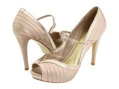 blush+pink+wedding+shoes.jpg (570×428)