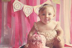 無料の写真: 最初の誕生日, 誕生日, ケーキ, 赤ちゃん, 1 つ, かわいい - Pixabayの無料画像 - 1073575