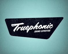 Truephonic                                                    by                            chuckcogan
